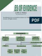 Evidence 2.ppt