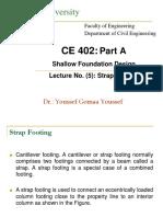 5-Strap Footing.pdf
