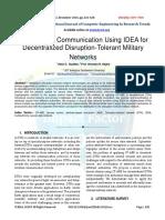 V3I1203.pdf