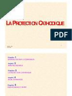 N2 - PC Cours MJ ENSPM Sonatrach [Mode de compati.pdf