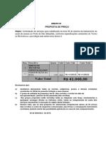 163301160932015OC00061Edital19_08_2015.pdf