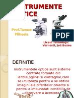 1_instrumente_optice.ppt