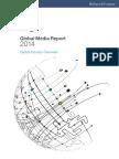 6232 _Global_Media_Trends report_2014_Industry overview_V8_ONLINE (1).pdf