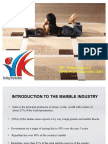 83094660 Ppt on Rk Marbles
