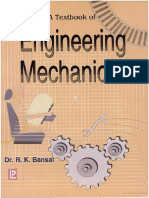 Engineering Mechanics-by-R-K-Bansal.pdf