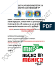 Como Instalar Windows Vista en Conjunto Con Windows Xp3
