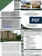 TPMDC2016 brochureC