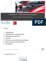 Cp Assistec Copermovil Fase i Nov2016