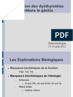 4-VA-les-anticorps.Basedow-.pdf