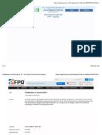 Lock Picking.pdf