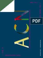 Acn Catalog