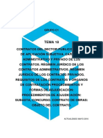 TEMA 18