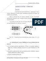 Transmissão_Correntes III.pdf