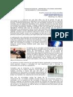 CRONICA_DE_UNA_ACTIVIDAD_DE_LABORATORIO.doc