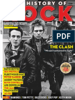The History of Rock #13 - 1977