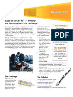 State of the Art RFT — Meeting the Ferromagnetic Tube Challenge State of the Art Rft Meeting Ferromagnetic Tube Challenge.pdf