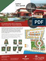 Flyer A4-Vila Maria