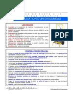 Fiche-Poste-11-chalumeau.pdf
