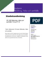 STUDIEHANDLEDNING ht 16 30 nov.pdf