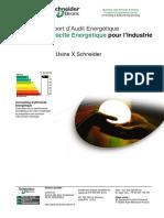 49409523-Pre-Diagnostic-Rapport-EE-Schneider-Electric.pdf