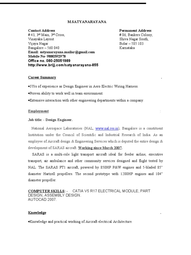 wiring harness catia electrical wiring engineering rh es scribd com Catia V5 Software Catia V5 Tutorial