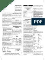 FISPQ - CIDEX OPA.pdf