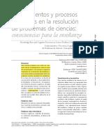 Dialnet-ConocimientosYProcesosCognitivosEnLaResolucionDePr-2983968