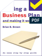 WRITING A BUSINESS PLAN AND MAKING IT WORK.pdf