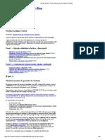 Projeto Arduino Turbo _ Emerson's Moretto Tech Blog