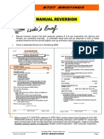 B737-Manual_Reversion.pdf