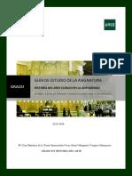 Guia_II_Clasico_2015-16.pdf