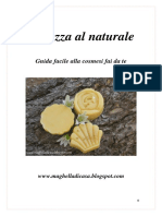 BELLEZZA AL NATURALE  e-book.pdf