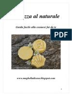 BELLEZZA AL NATURALE  e-book.pdf