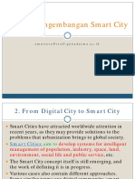 2013 Smart City.pdf