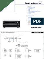 ONKYO TX-NR646.pdf
