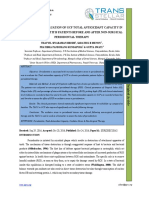 2. Dental - Ijdrd-comparative Evaluation of Gcf Total Antioxidant Capacity in Chronic Periodontitis Patients Before And