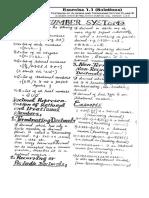 Bsc Maths Books Pdf