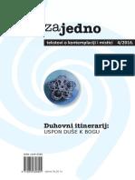 ZA_JEDNO_ br-4