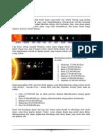 44632261-Kliping-Tata-Surya.pdf