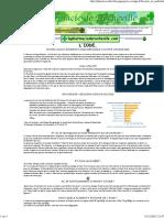 Les besoins en Iode.pdf