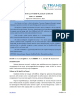 10. English - IJEL-Politensee Strategies in Algerian Requests.
