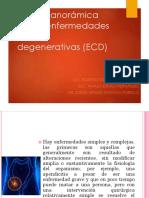 ECD_ozono