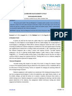 11. English - IJEL-Classroom Management in ELT Revised Nov. 29