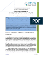 4. Library Sci - IJLSR-Analysis of Deemed University Websites in India a Webometric Study