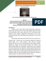 Dinamika-Politik-dan-Pemerintahan-India-Oleh-Fahremi-Imri.pdf