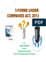 NEW-E-FORMS-UNDER-COMPANIES-ACT-2013-part-1.pdf
