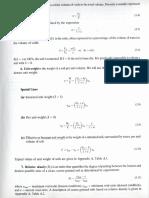 Segment 017 de Ch 1.pdf