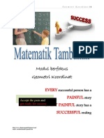 MODUL 6 GEOMETRI KOORDINAT.pdf