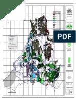 plano_Floridablanca_Estratos.pdf