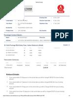 MUMBAI DARSAN TICKET.pdf